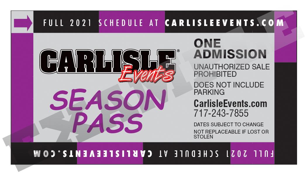 CarlisleEvents_Logo_outline