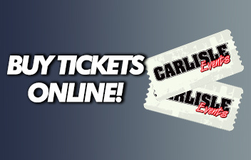 Online Ticketing Now Available