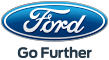CE_FN_FordGoFurther