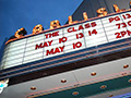 HISTORIC CARLISLE THEATRE