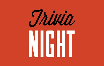 Trivia Night at Fall Carlisle