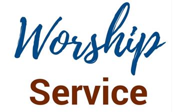 Non-Denominational Worship Service