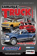 2013 Truck Nationals